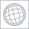 IGCSE Logo (Image Credits: CIE)